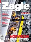 Miesięcznik Żagle 2/2015