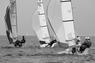 Nautica 450, fot: Bartosz Modelski