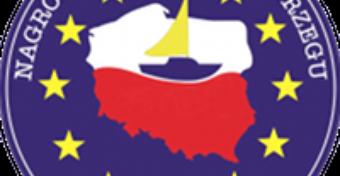 XI edycja konkursu o Nagrodę Przyjaznego Brzegu